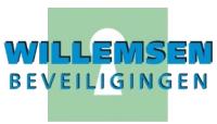 Willemsen Beveiligingen
